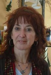 Lise Dufresne, Professeur de piano