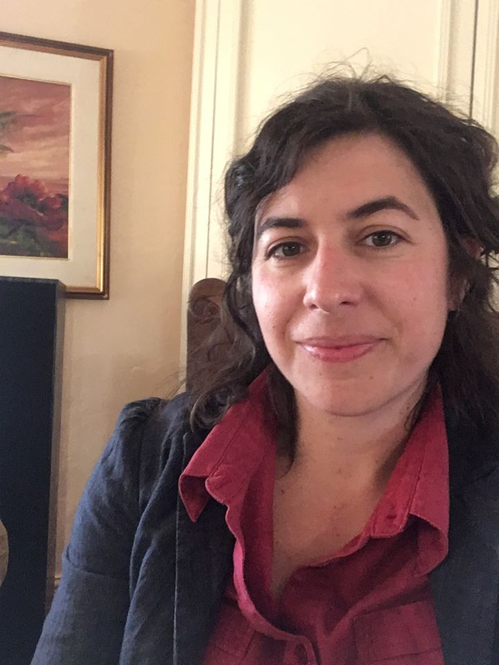 Lucie Diotte - Discipline enseignée :PianoFormation : Diplôme de 9ième année du conservatoire de TorontoEnseigne depuis : 2010Cheminement musical : À venir