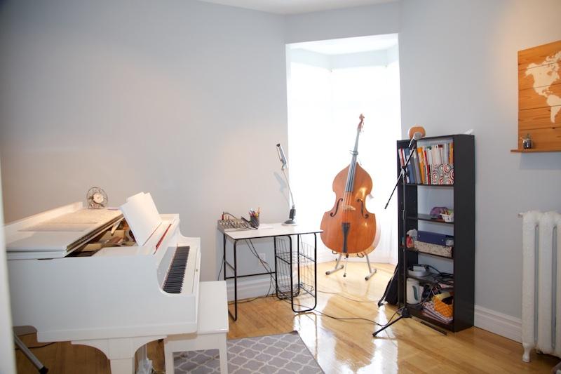 cours-chant-avant-scene-musique-piano-saint-hyacinthe.jpg