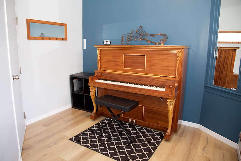 piano-avant-scene-musique-saint-hyacinthe.jpg