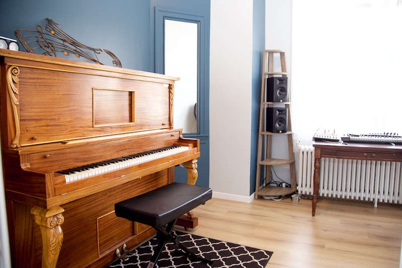 avant-scene-musique-cours-piano-claviers.jpg