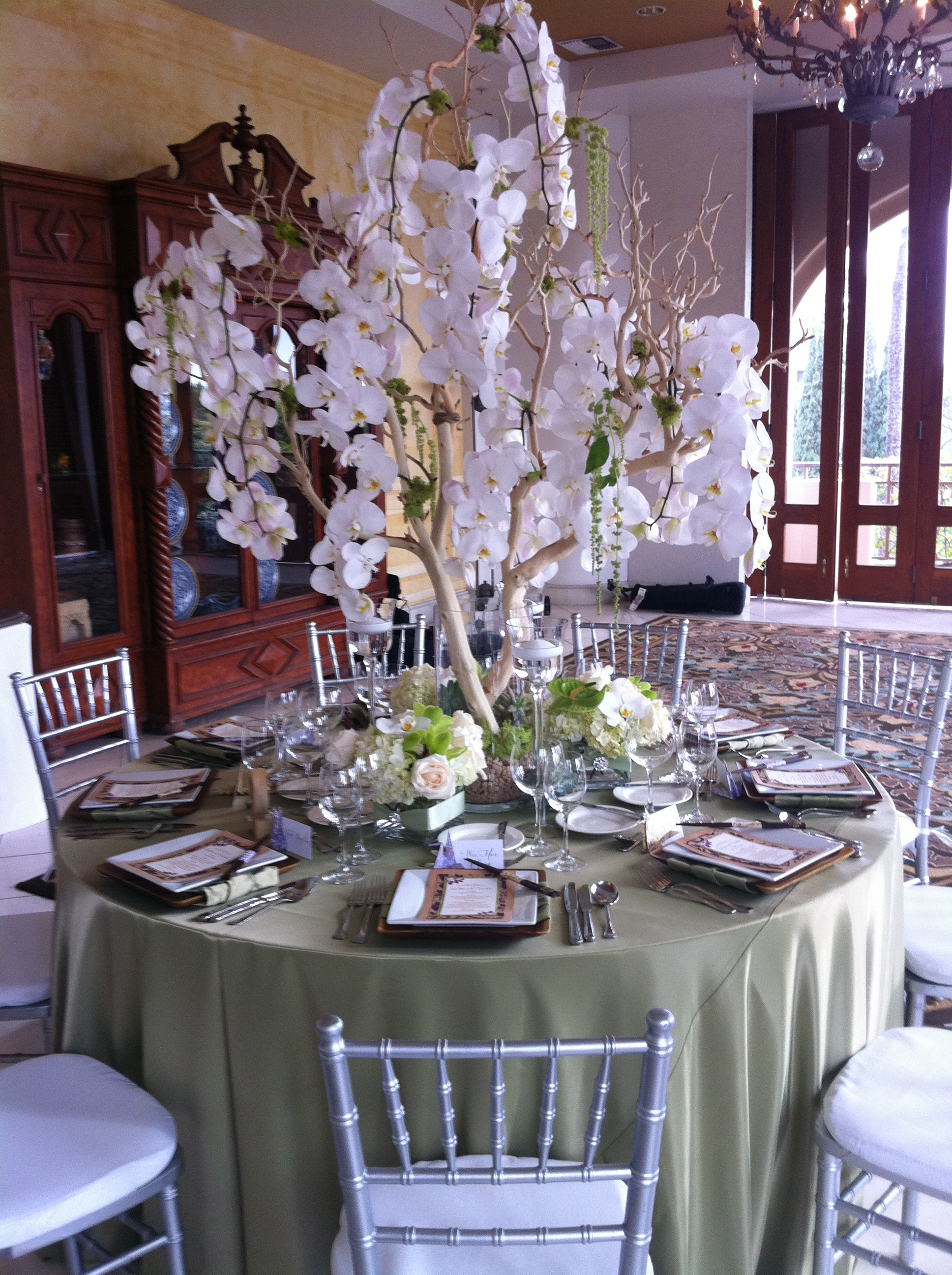 Photo by Belle Destination Events