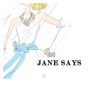 Jane says...