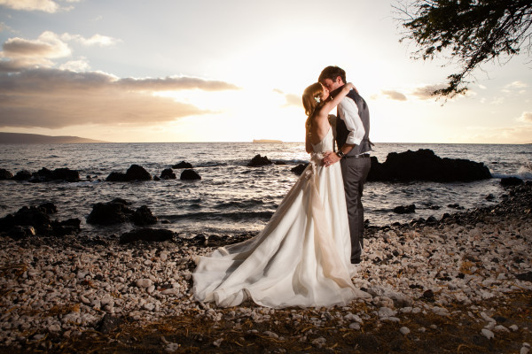 Maui Wedding MikeAdrian_Makena_Regan-78