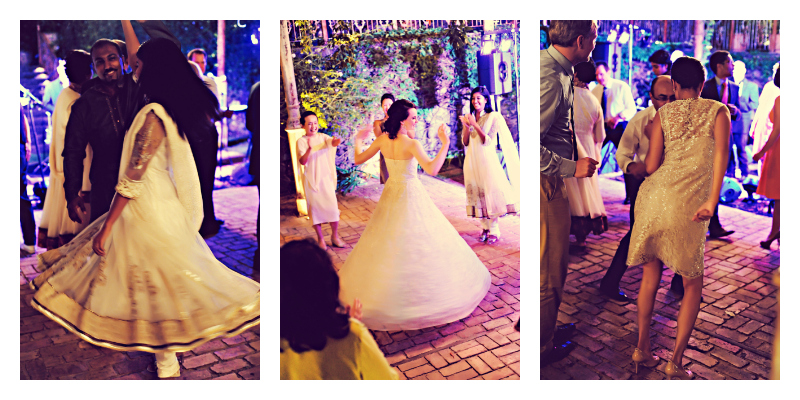 Tamiz Photography_Belle Destination Weddings