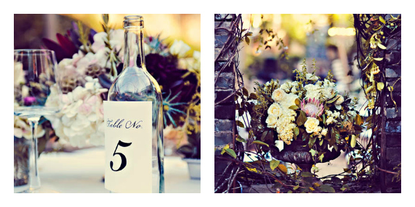 Tamiz Photography_Belle destination Wedings