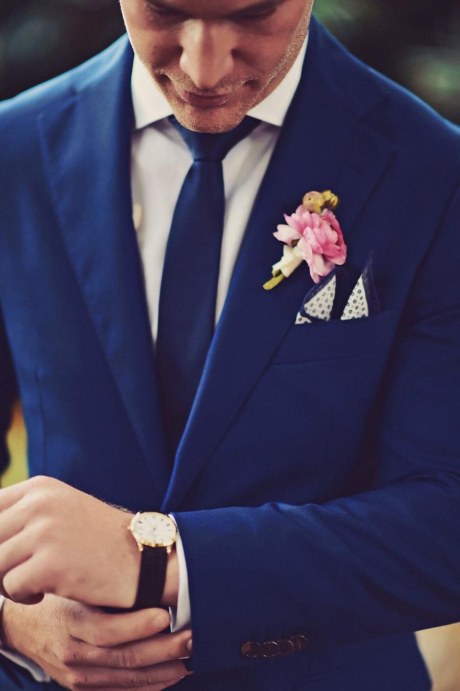 Groom, Groom Style, Wedding