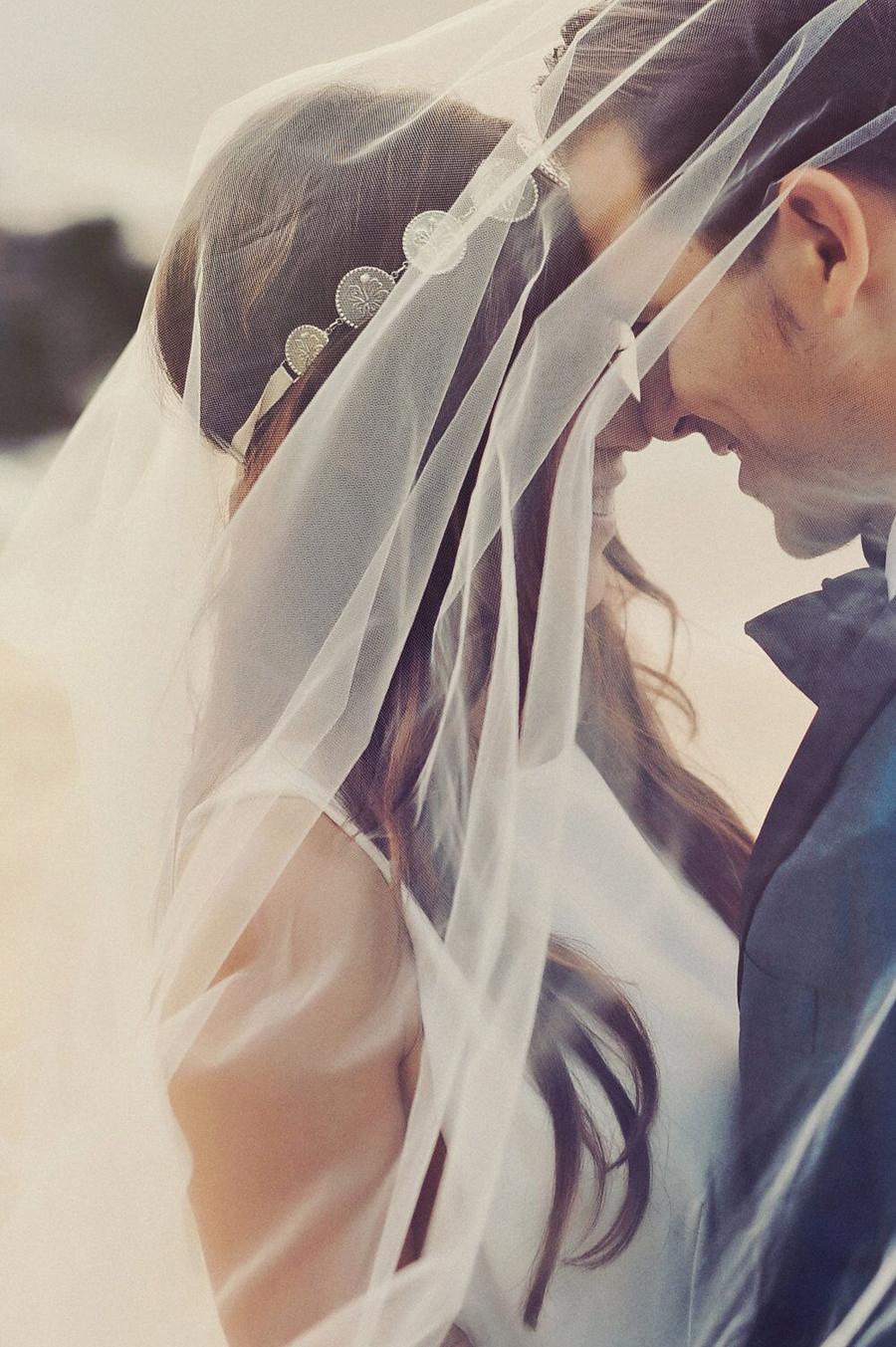 Bride, Groom, Bride and Groom, Wedding, Wedding Day