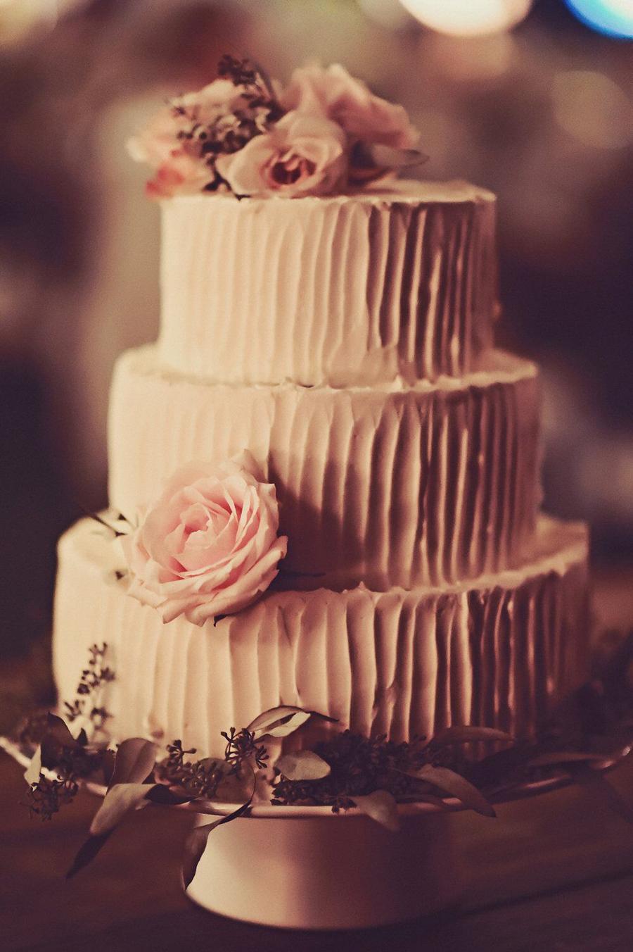 Wedding Cake, Wedding, Wedding Reception, Wedding Day
