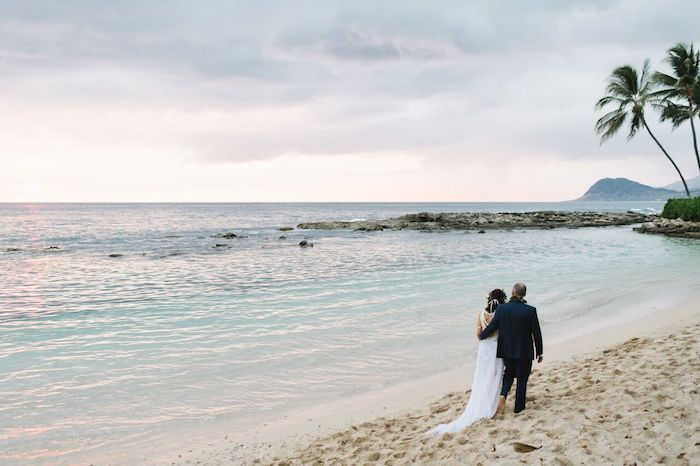 Destination Weddings Are Woven From A Complex Fabric Of Families Emotions Circumstances And Travel In Trying To Juggle These Elements Its Vital Keep