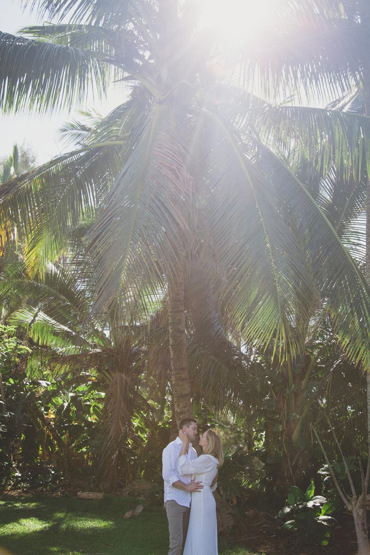 2017.03.16 B & W - Maui Maka-19.jpg
