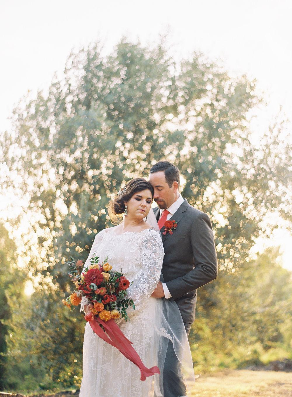 Anna&Tyler-672.jpg
