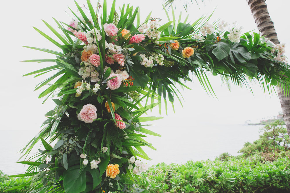 2017.07.22 T & R _ Maui Maka Photography-144.jpg