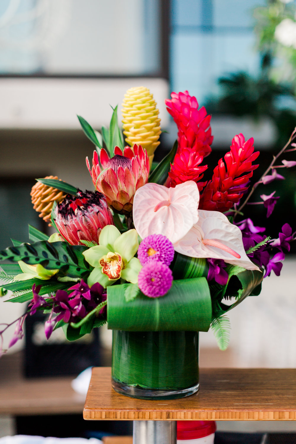 Andaz Maui Rehearsal Wedding_Valorie Darling Photography-29753.jpg