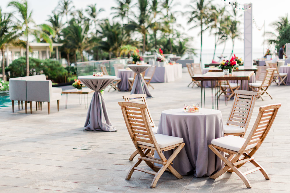 Andaz Maui Rehearsal Wedding_Valorie Darling Photography-29859.jpg