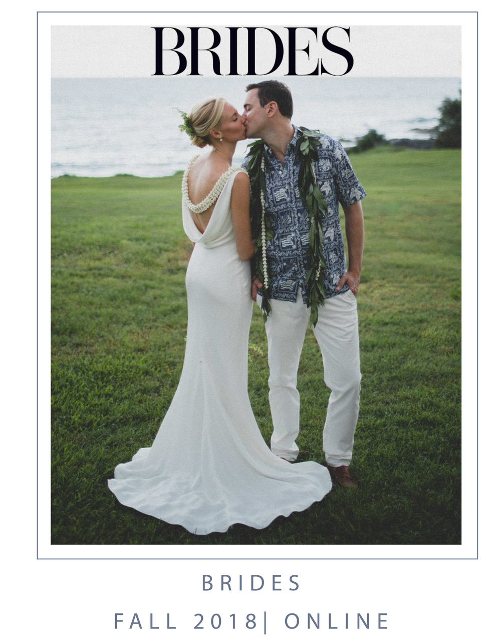 brides_press.jpg