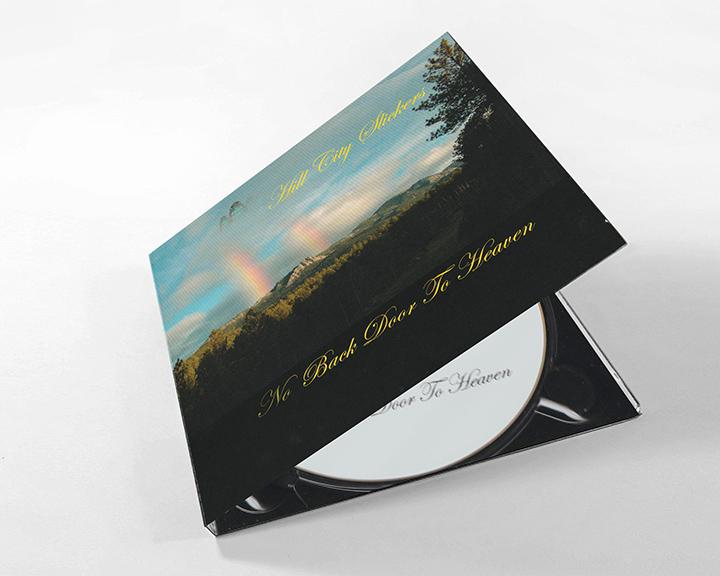HCSlick - No Backdoor CD DIGI mockup.jpg