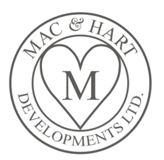 Mac & Hart Developments
