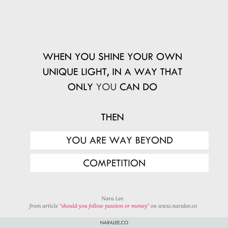 quote-shine-your-light-when-you-shine-your-own-light-in-a-way-that-you-can