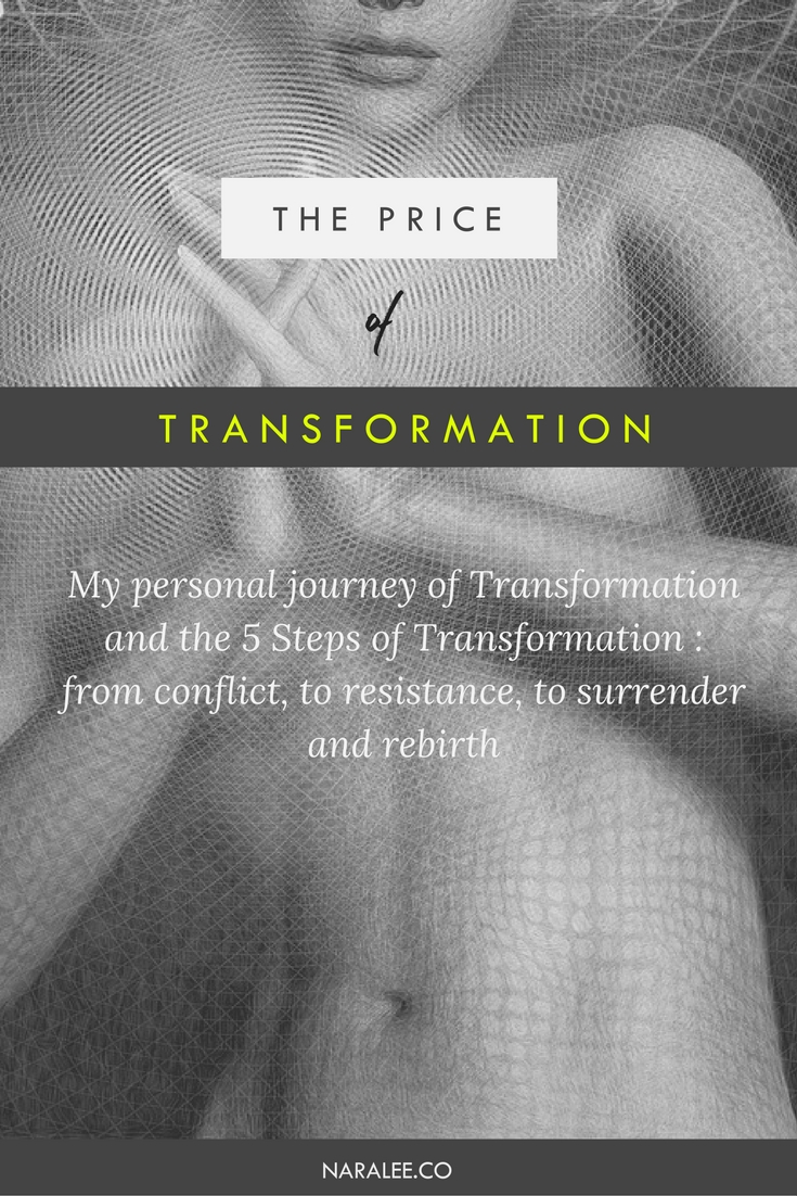 The price of transformation- final.jpg