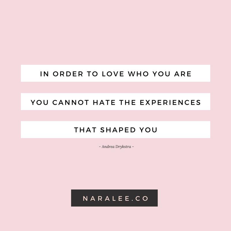 self-love-quote