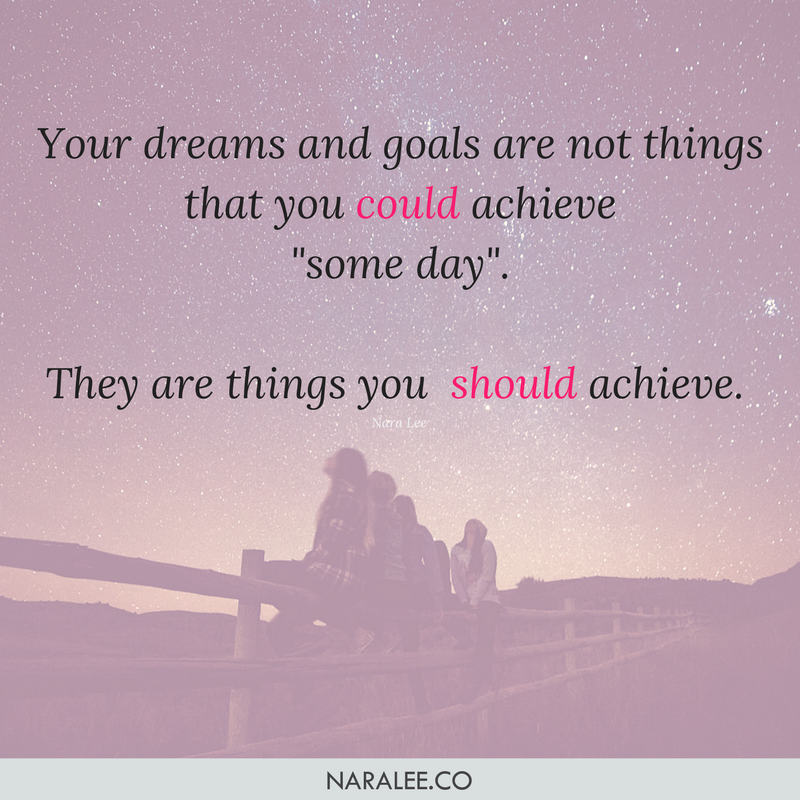 success-quotes-goals-quotes