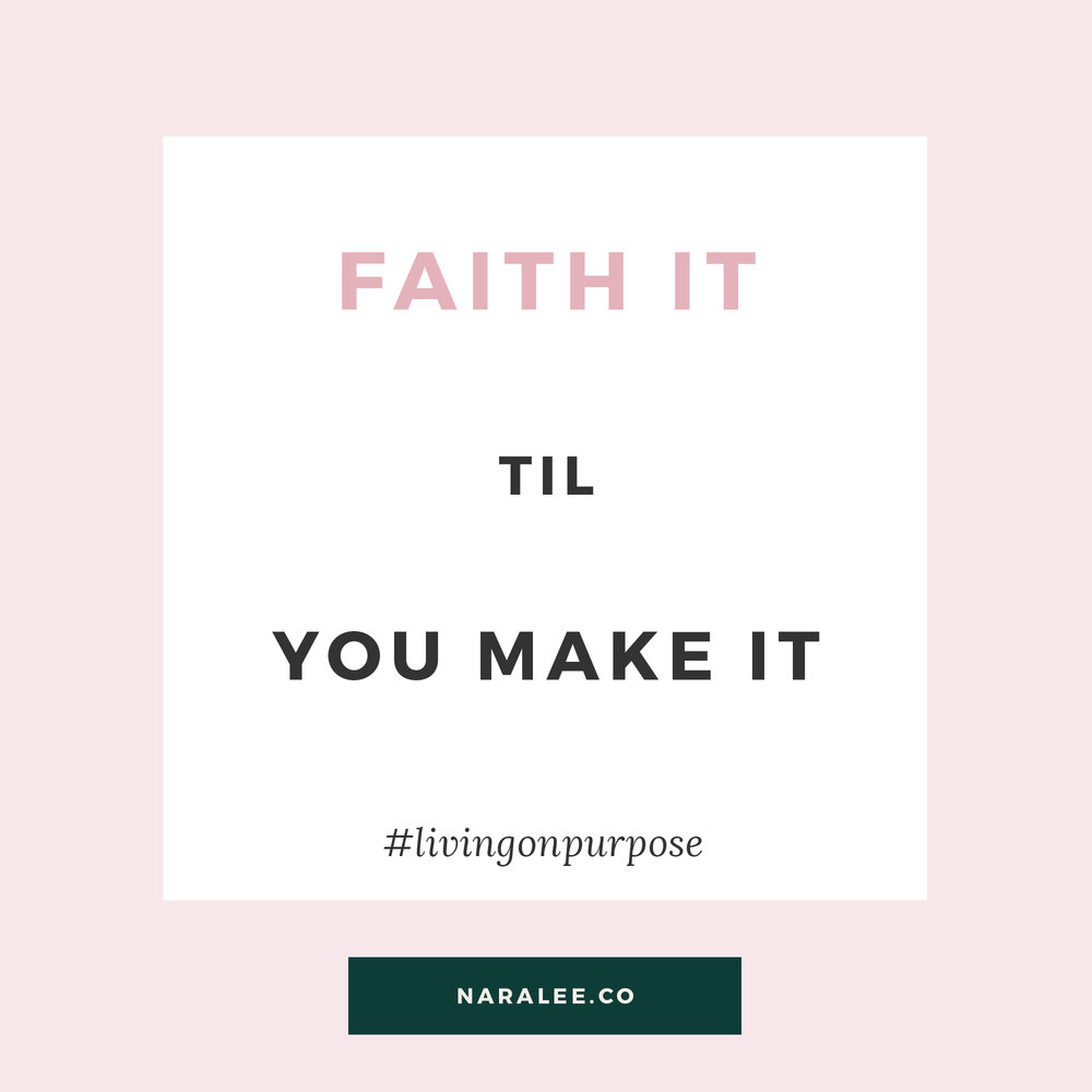 [Rising-Strong] Faith-Quotes-Nara-Lee-Quotes-Faith-2