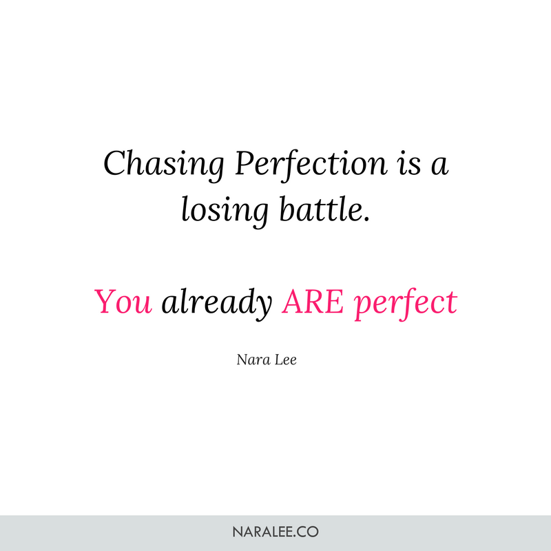 YOU-ARE-PERFECT-QUOTE