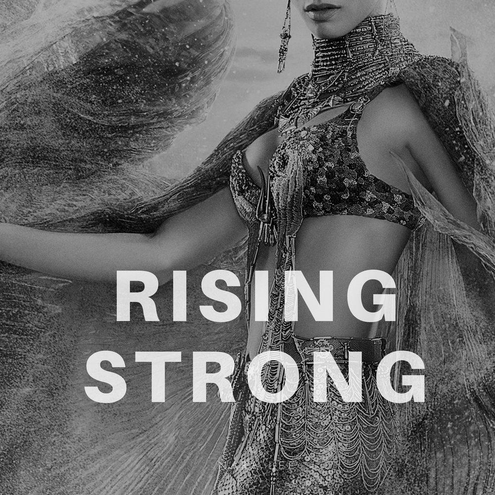 Rising_Strong_Nara_Lee.jpg