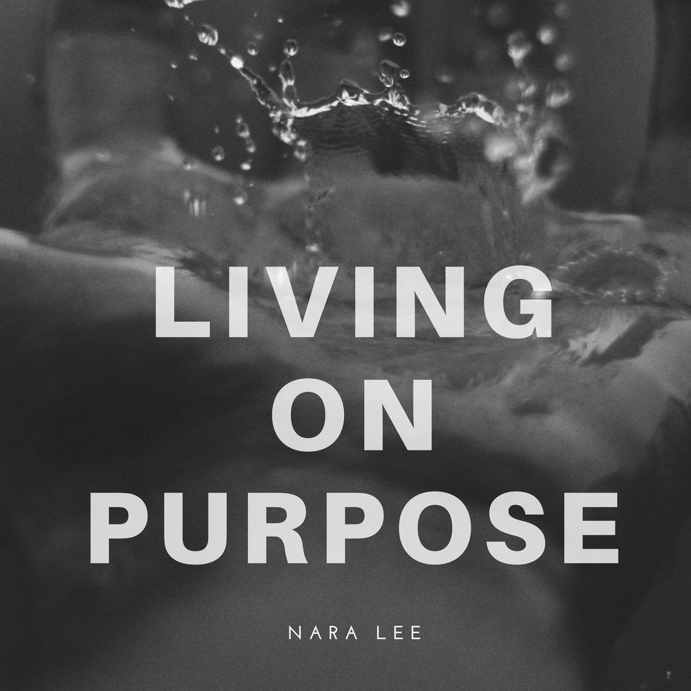 Living_on_Purpose_Nara_Lee.jpg