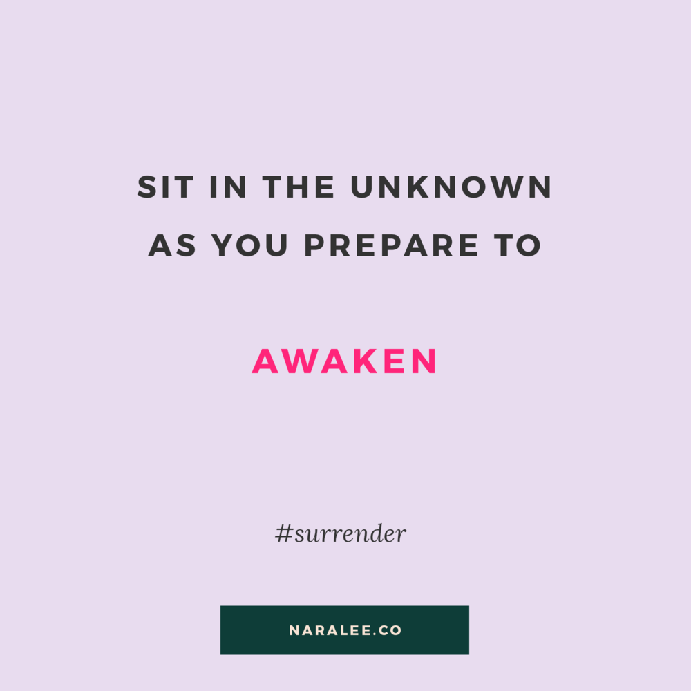[Living-on-Purpose] Nara-Lee-Quotes-Preparing-to-Awaken.png