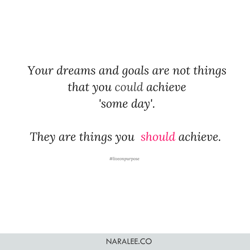 [Purpose Quotes] Nara Lee- Follow your Dreams Quotes.png