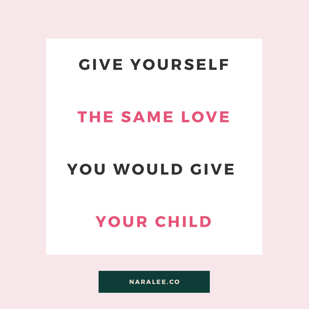 [Self-Love-Quote]-Nara-Lee-Same love as a child-1.jpg