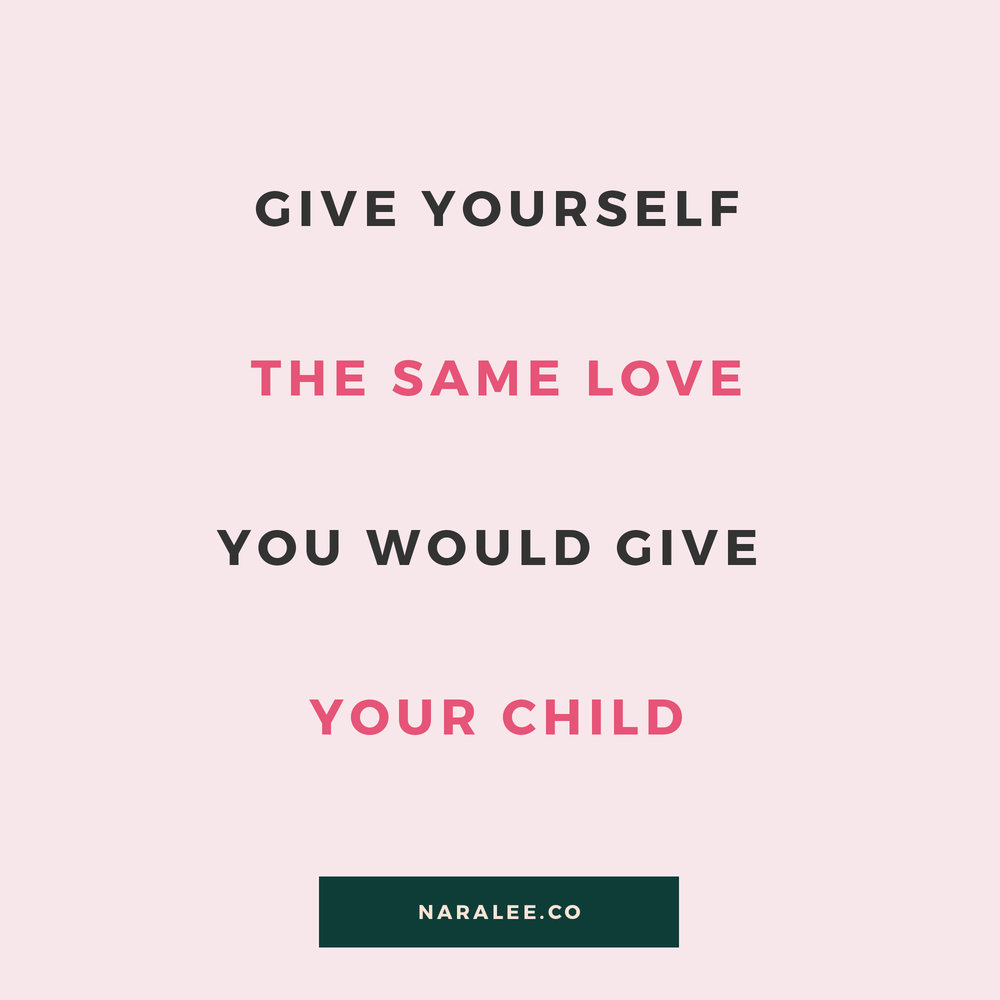 [Self-Love-Quote]-Nara-Lee-Same love as a child-3.jpg