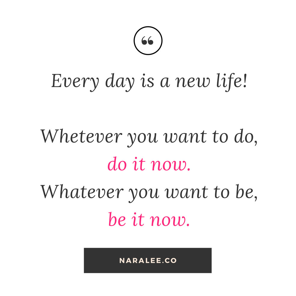 [Living-on-Purpose] Nara Lee Quotes - Power of Now Quotes-1.jpg