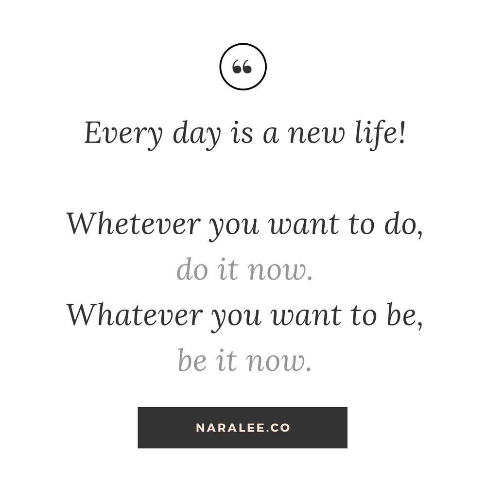 [Living-on-Purpose] Nara Lee Quotes - Power of Now Quotes.jpg