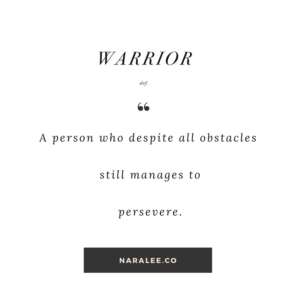 [Purpose-Quotes]Nara Lee Quote - Warrior Goddess Quote-2.jpg