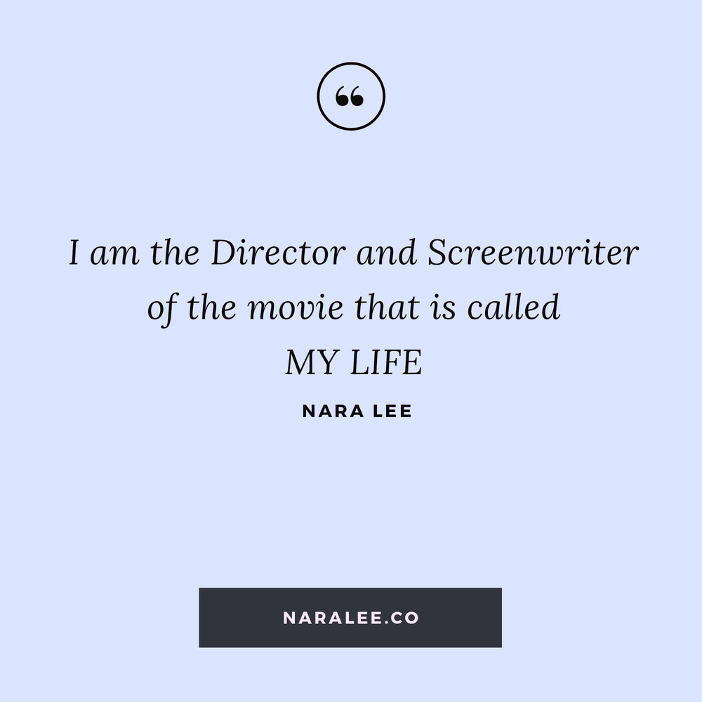 [Living-on-Purpose-Quotes] Nara Lee Quotes -Success Quotes- The Script.jpg