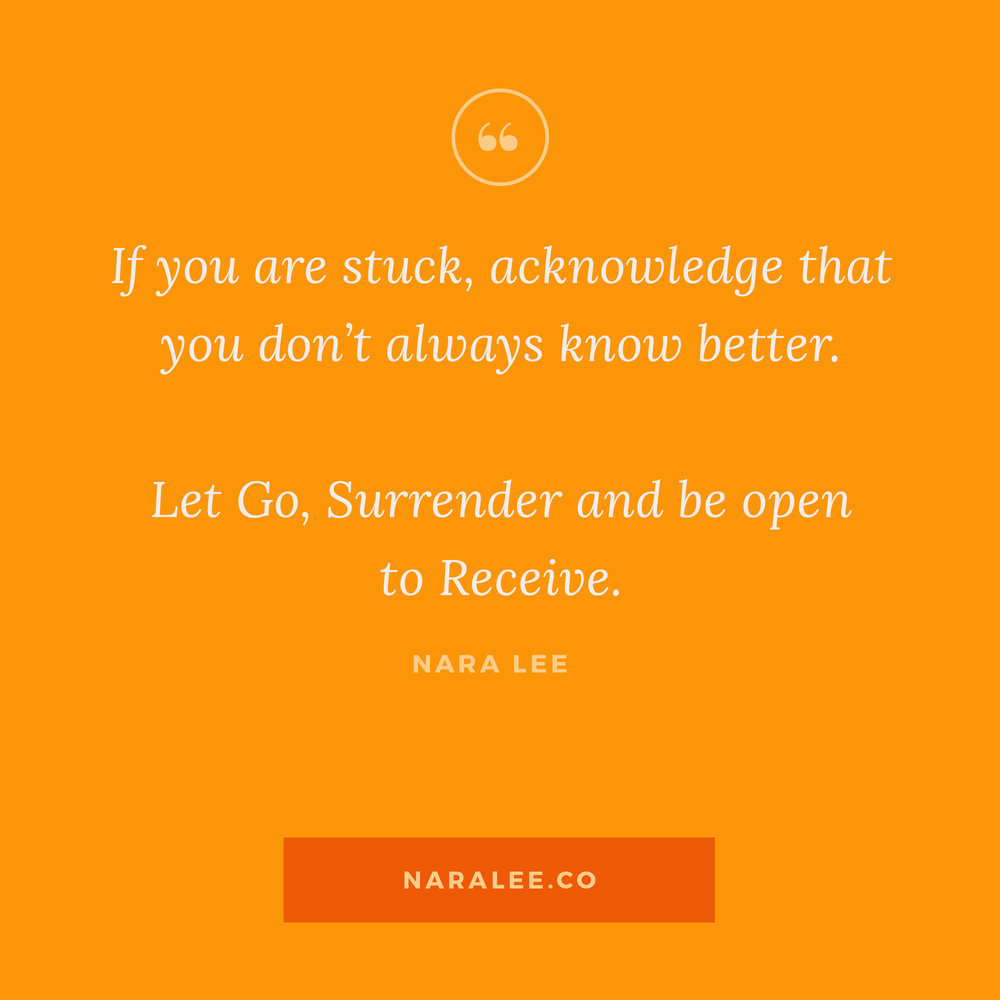 [Rising-Strong-Quotes] Nara Lee Quotes - Getting Unstuck II.jpg