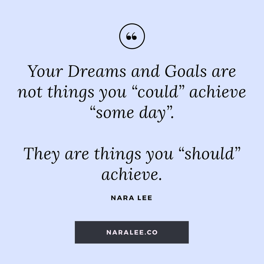 [Living-on-Purpose-Quotes] Nara Lee Quotes - Success Quotes- Goals.jpg