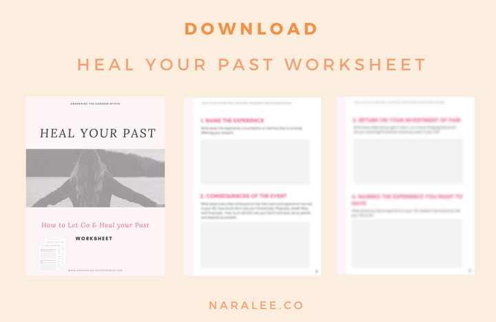 Making Peace with your Past-Free PDF Worksheet.png