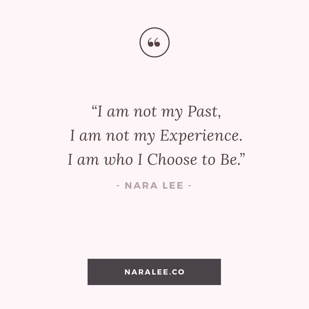 [Self-Love-Quotes] Nara Lee Quotes - Empowerment Affirmation for Women.jpg