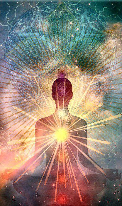 Awakening-Heart-Chakra-Nara-Lee.jpg