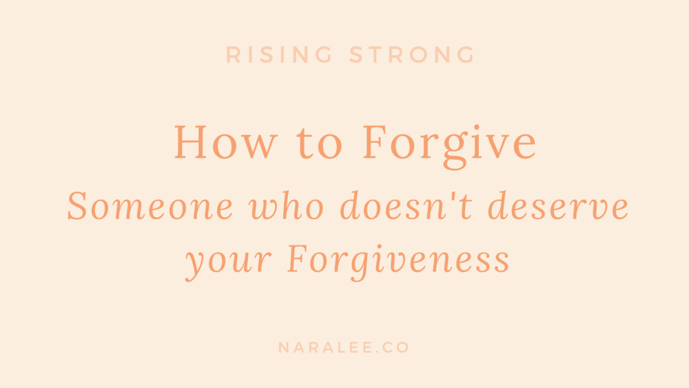 [Nara-Lee-Blog] How to Forgive Someone who Doesnt Deserve or Hurt You Intentionally.png