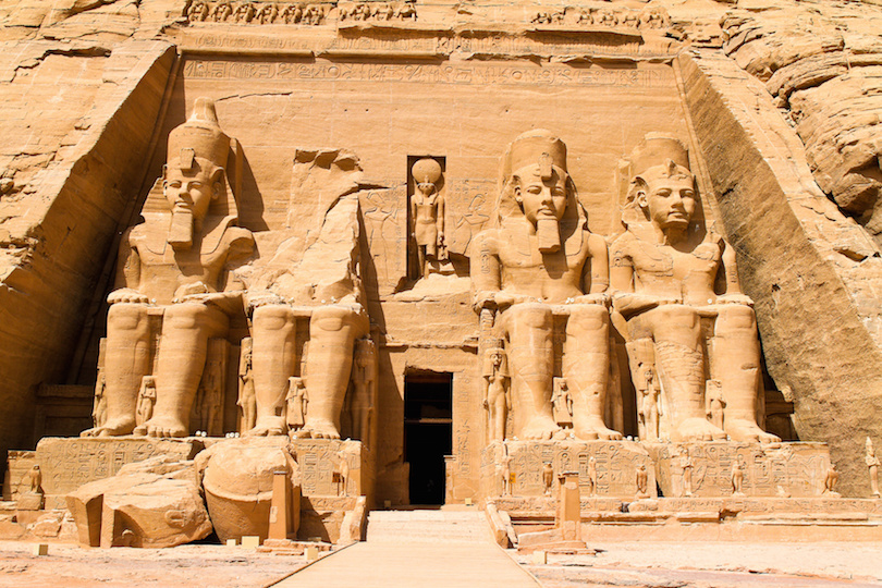 Egyptian-Temple-Nara Lee.jpg