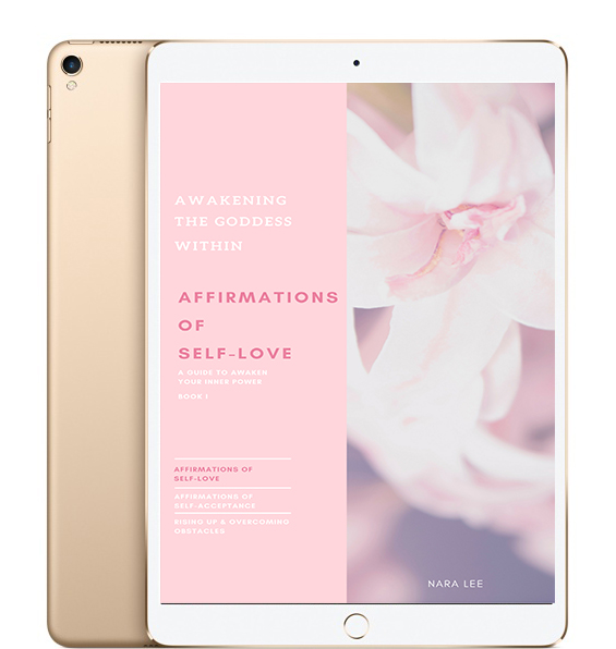 [Cover] ipad Self-Love- std.jpg