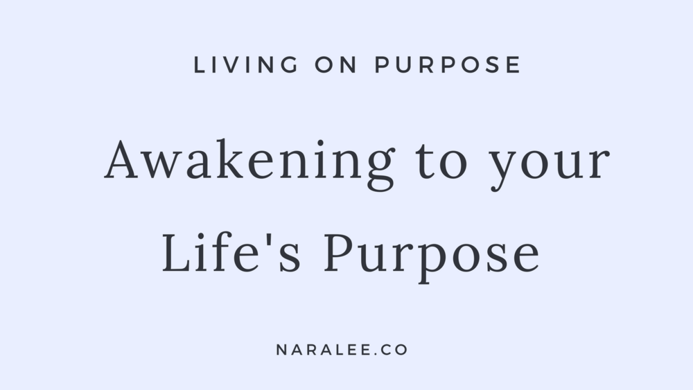 Awakening to your Life's Purpose- Signs.png