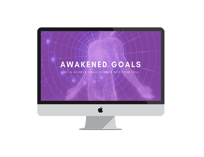 Awakened Goals - Set Goals with a Soul.jpg