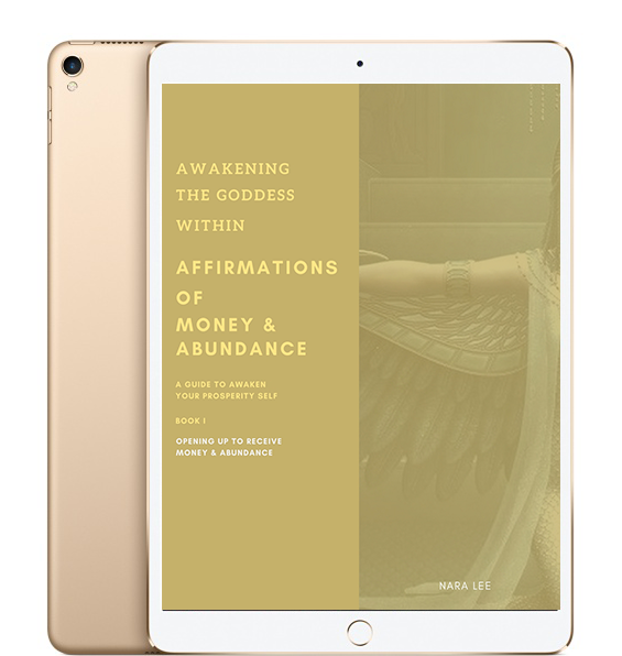 [Cover]+Money+Affirmations+I.png