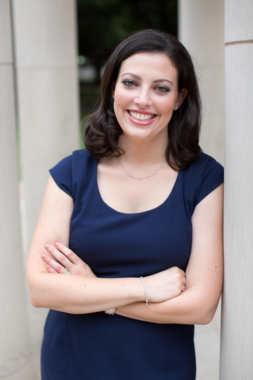 Sara Frankfurt Gail Texas Legal Search Texas Recruiter Lateral Link